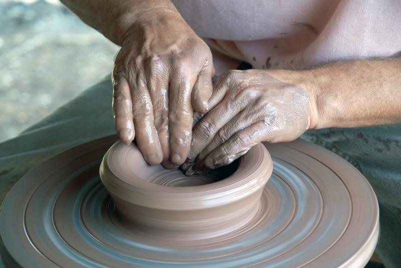 Como econimizar na sua aposentadoria sem prejudicar o futuro